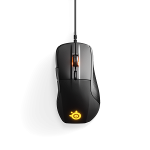 SteelSeries RIVAL 710 Gaming Mouse ماوس ألعاب