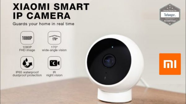 mi-home-security-camera-1080p-magnetic-mount (3)