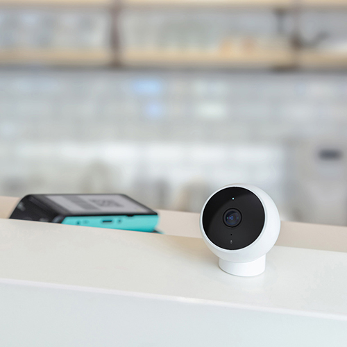 mi-home-security-camera-1080p-magnetic-mount (8)