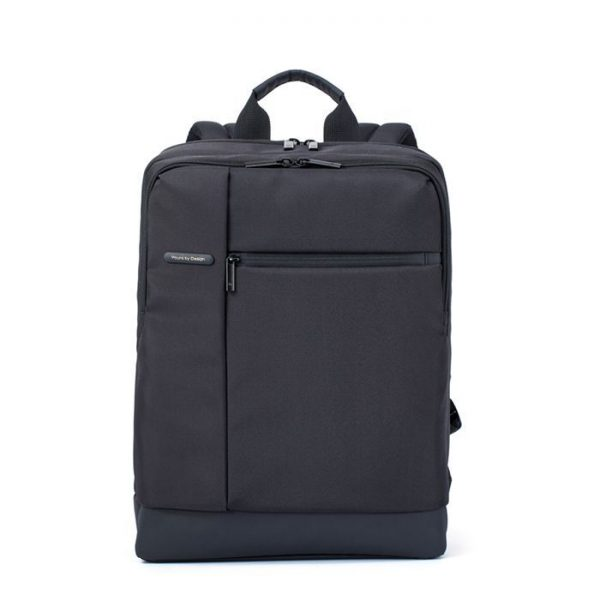 Mi Business Backpack Black حقيبة ظهر شاومي